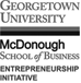 Georgetown Entrepreneurship Initiative